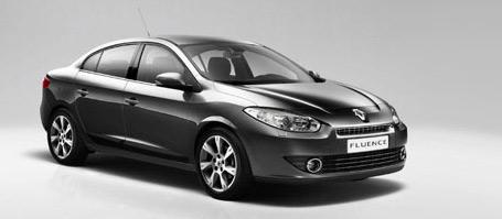 Автомобиль до 600 тысяч рублей
