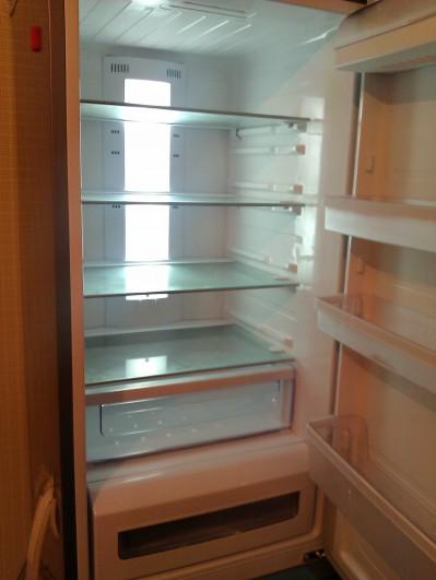 Подсветка холодильника Samsung RL 50RGEMG