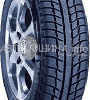 Классические зимние шины