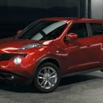 Nissan Juke — отзыв и тест-драйв (мечта экстравагантных автоледи)