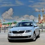 Ищем недостатки новой Skoda Octavia 2013 — 2014