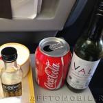 Туристический маршрут на машине по Испании