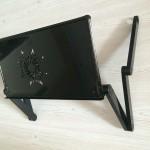 Отзыв на столик для ноутбука Smart Bird