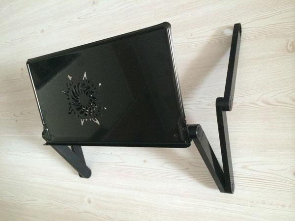 Стол для ноутбука Smart Bird