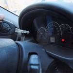 Как защитить автомобиль от угона нестандартными средствами